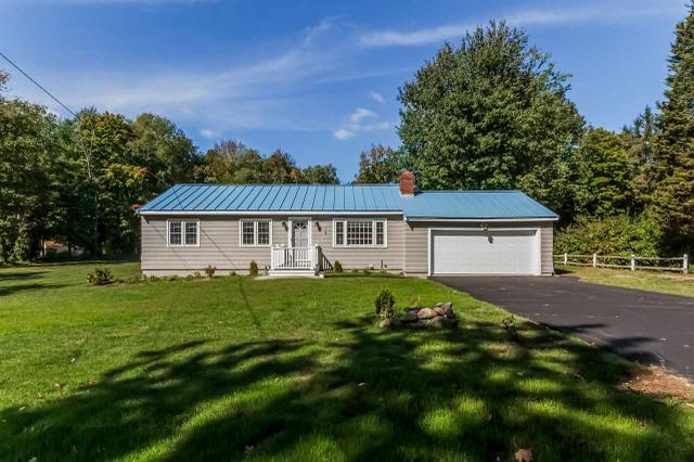 13 Willow Vale Rd, Atkinson, NH 03811