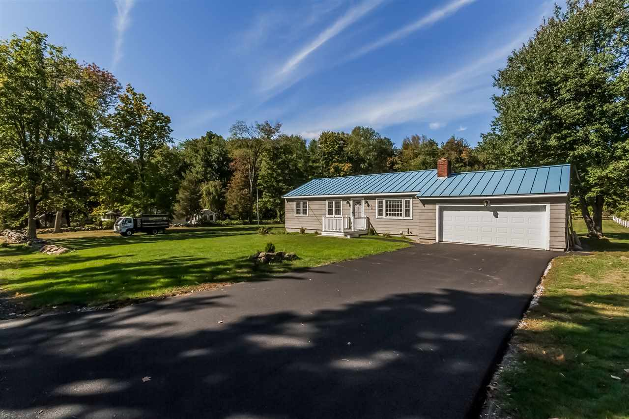 13 Willow Vale Road, Atkinson, NH 03811