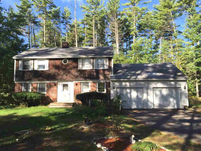 8 Timber St, Londonderry, NH 03053