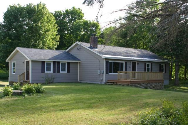 16 Brook Rd, Orford, NH 03777
