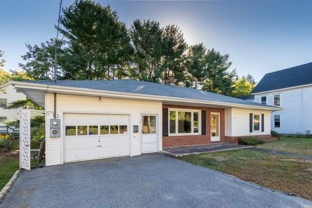 1 Maple St, Newmarket, NH 03857