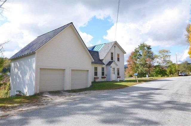 88 Cash St, Croydon, NH 03773