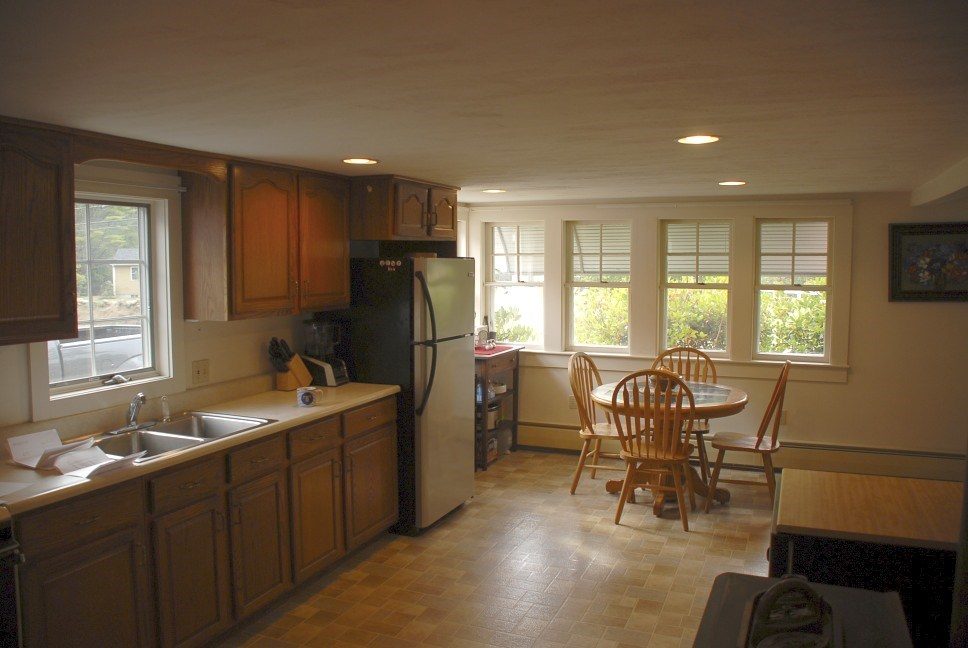 73 Hoit Road, Concord, NH 03302