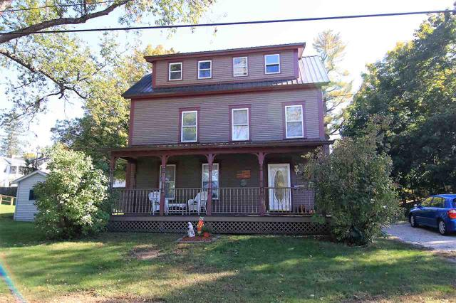 20 Walnut St, Concord, NH 03303
