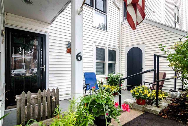 6 Montgomery St, Concord, NH 03301