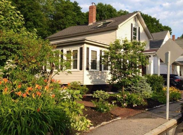 5 Charles St, Concord, NH 03301