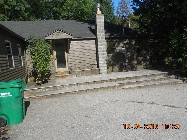 252 Milton Rd #201/7, Rochester, NH 03868