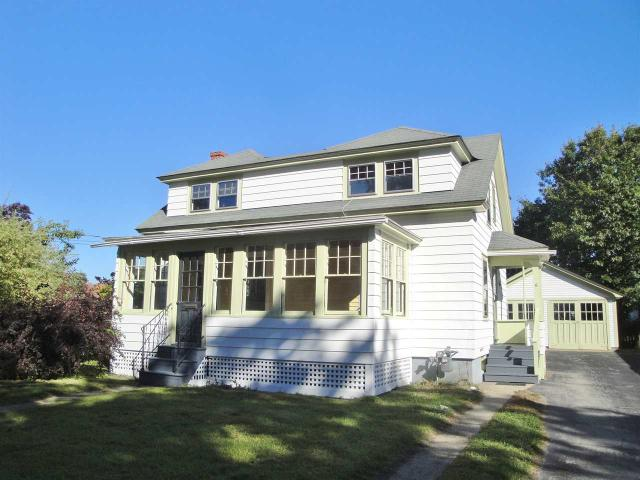 6 Coolidge Ave, Concord, NH 03301