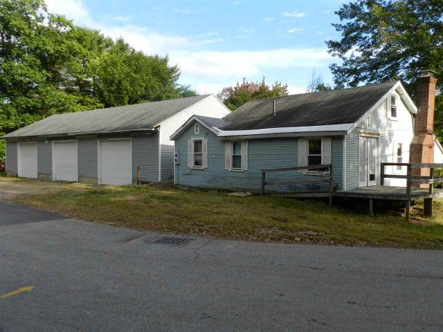 225 Franklin St, Laconia, NH 03246