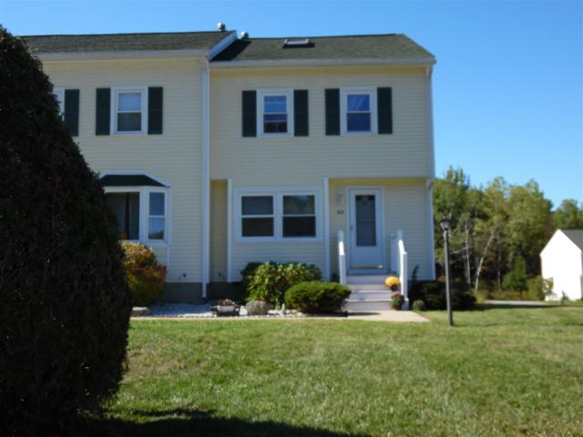 120 Newton Rd #6D, Plaistow, NH 03865