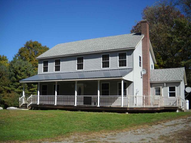 48 Poocham Rd, West Chesterfield, NH 03466