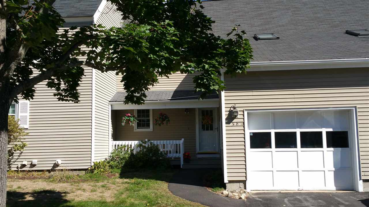 58 Winding Pond Rd, Londonderry, NH 03053