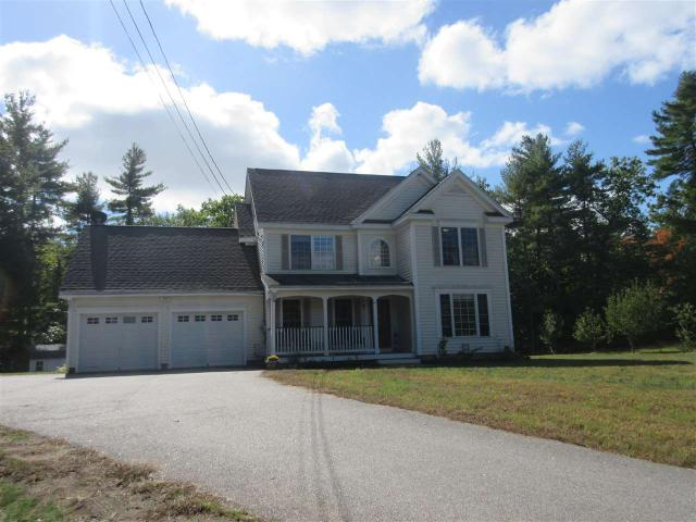 87 Copperline Dr, Epsom, NH 03234