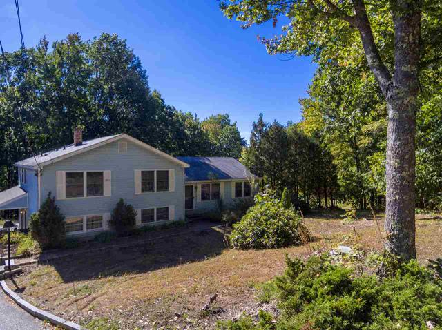 59 Burnt Hill Rd, Chichester, NH 03258