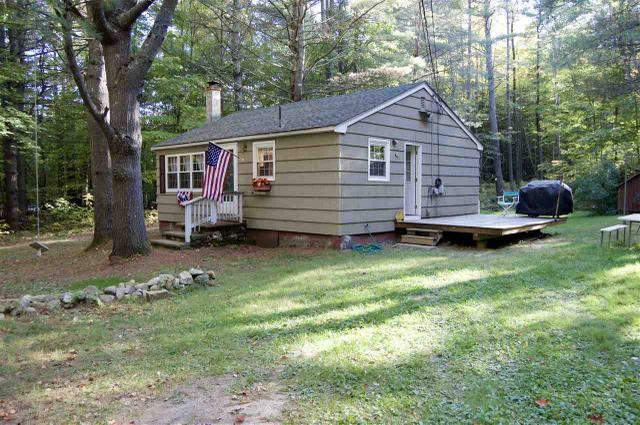 213 Shem Valley Rd, Alexandria, NH 03222