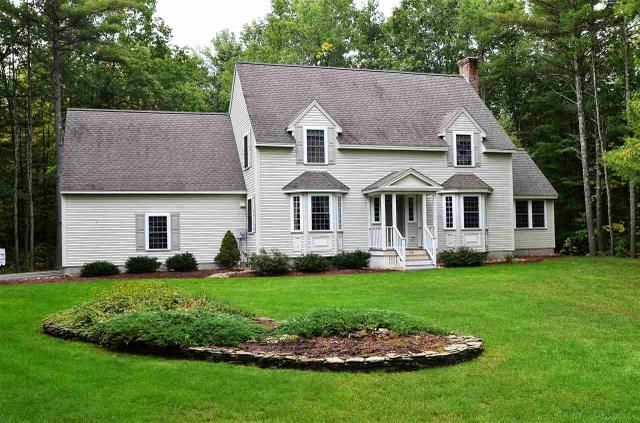 30 Rosewood Dr, Concord, NH 03303
