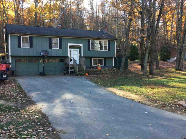 1 Gaita Dr, Derry, NH 03038