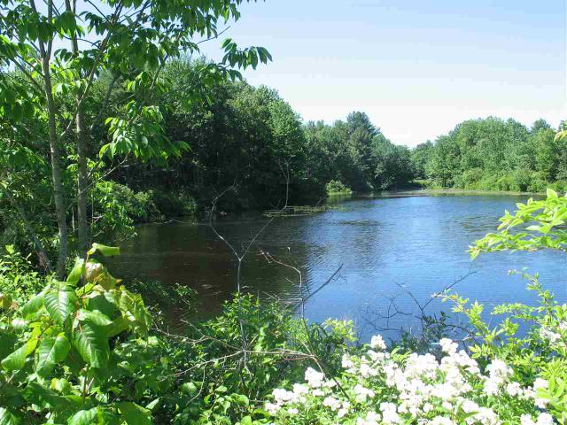 4 Route 107 Rte, Brentwood, NH 03833