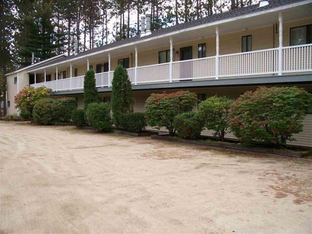 Unit  #8 42 Wylie Court, Conway, NH 03860