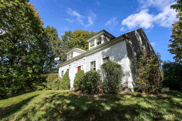 39 Old Bedford Rd, Bedford, NH 03110