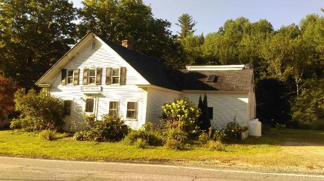 249 Route 4a, Wilmot, NH 03287