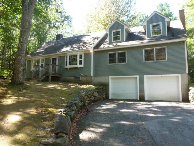 791 Candia Rd, Chester, NH 03036