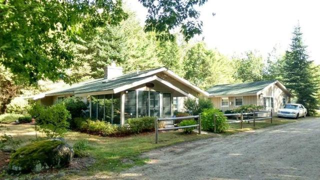 5 10 Grappone Rd, Moultonborough, NH 03254