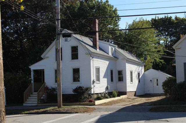 114 Front St, Exeter, NH 03833