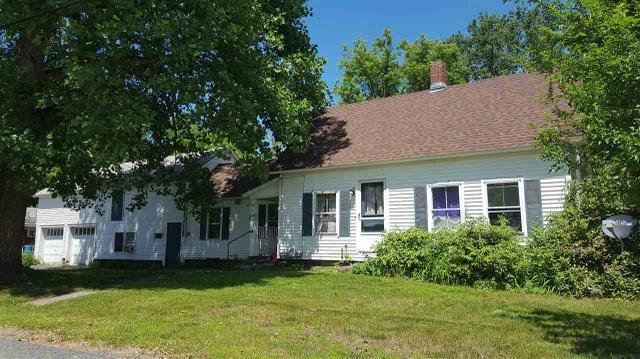 122 River St, Charlestown, NH 03603