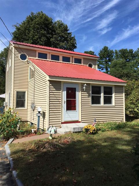 70 Washington St, Concord, NH 03303
