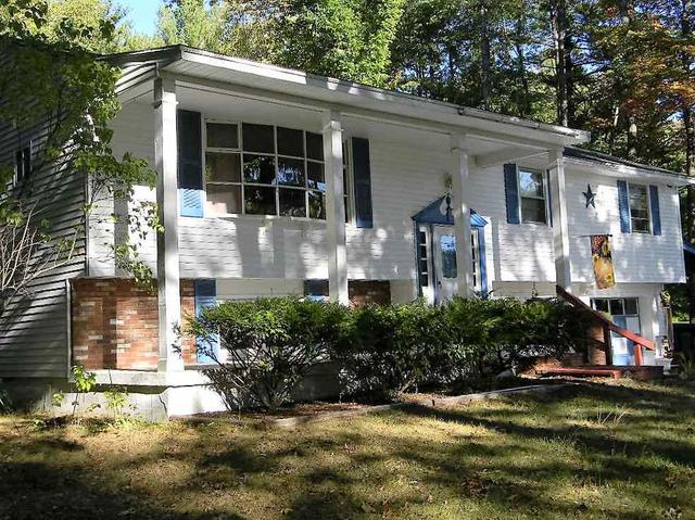 15 Knox Rd, Bow, NH 03304
