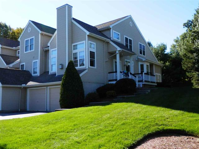 8 Reed Dr, Bedford, NH 03110
