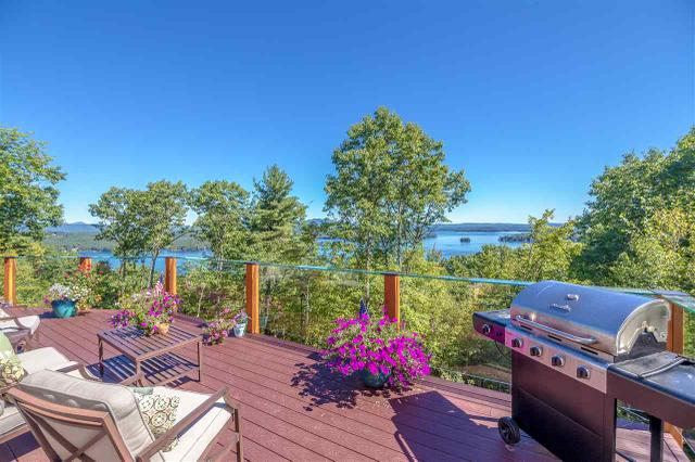 81 Lighthouse Clfs, Laconia, NH 03246