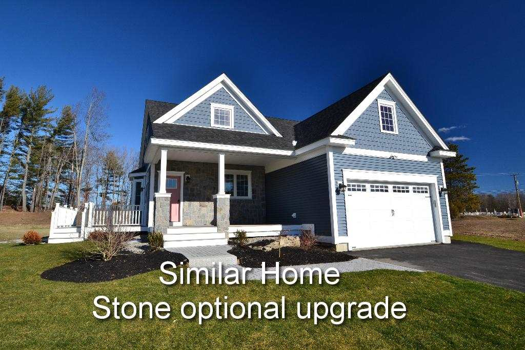 2 Chesley Hill Road, Rochester, NH 03839