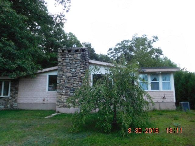 152 Duprey Road, North Conway, NH 03860