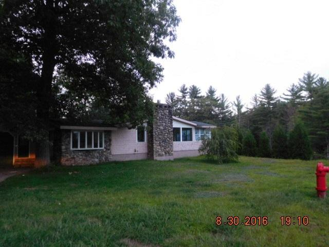 152 Duprey Rd, North Conway, NH 03860