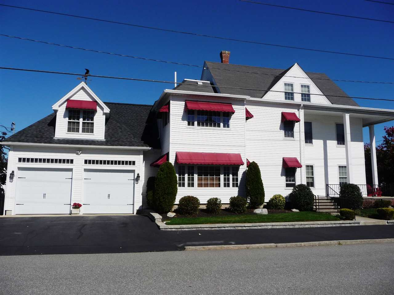 162 Reed Street, Manchester, NH 03102