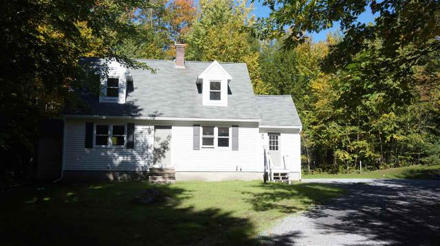 10 Irving Dr, Weare, NH 03281