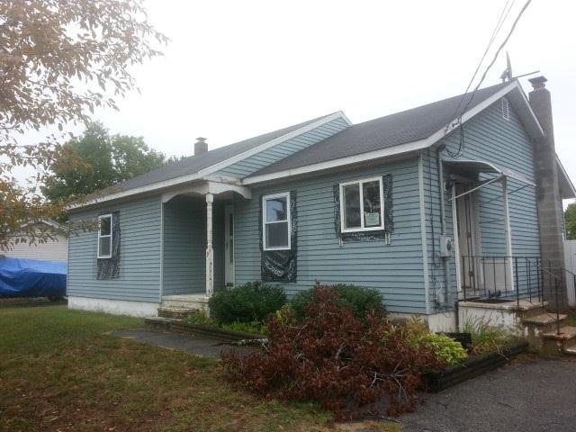 9 Douglas Ave, Concord, NH 03303