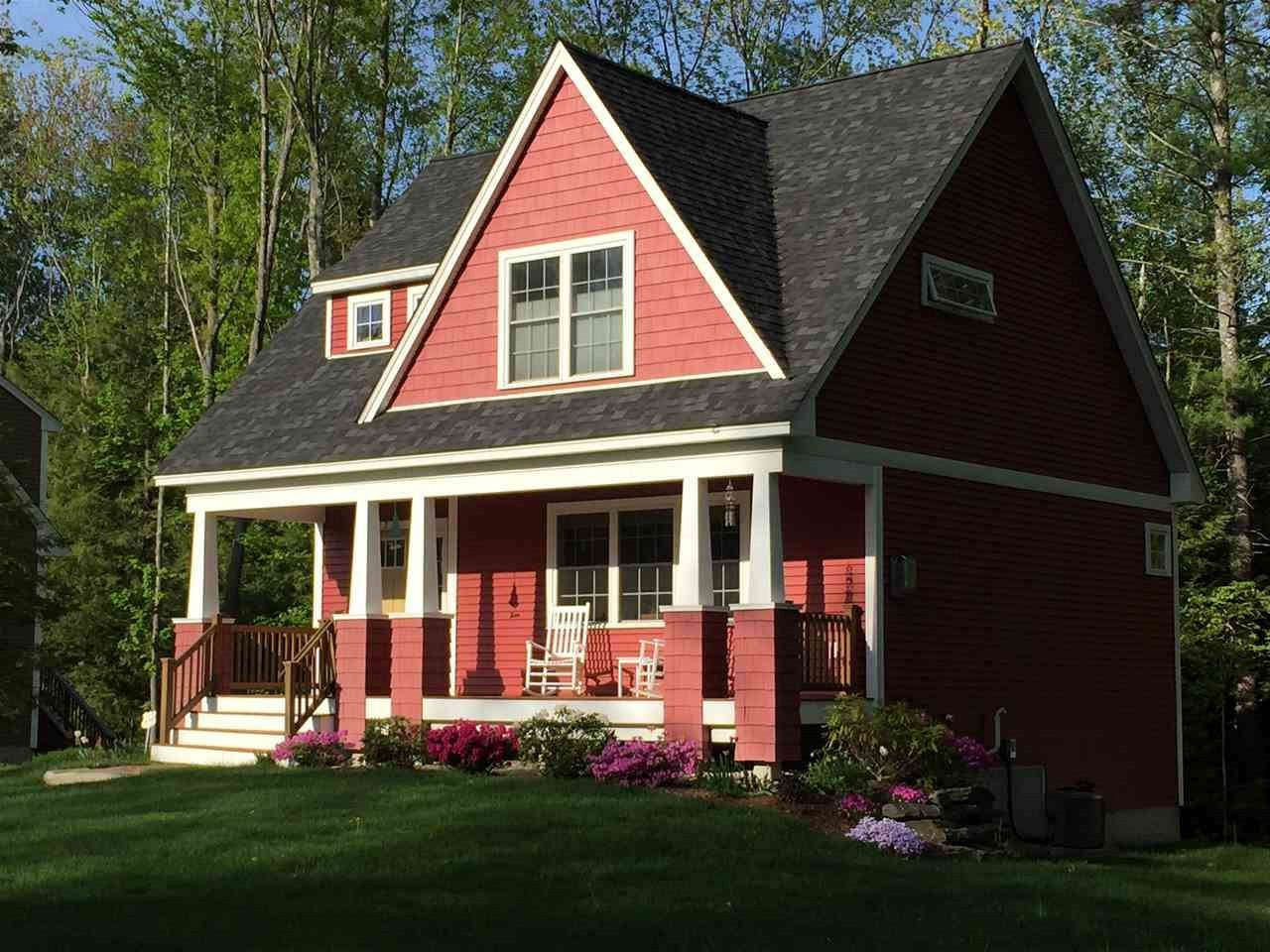 2 Winslow Drive, Exeter, NH 03833