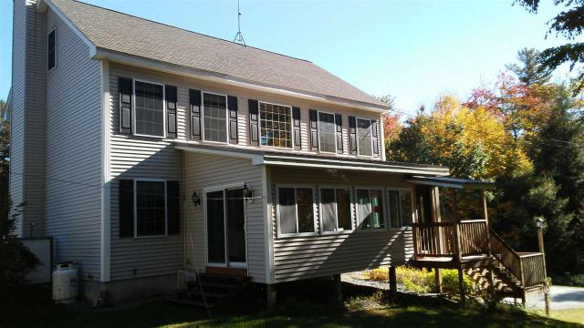 1120 Black Brook Rd, Dunbarton, NH 03046