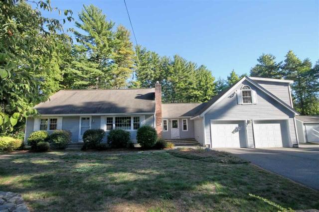 104 South Rd, Londonderry, NH 03053