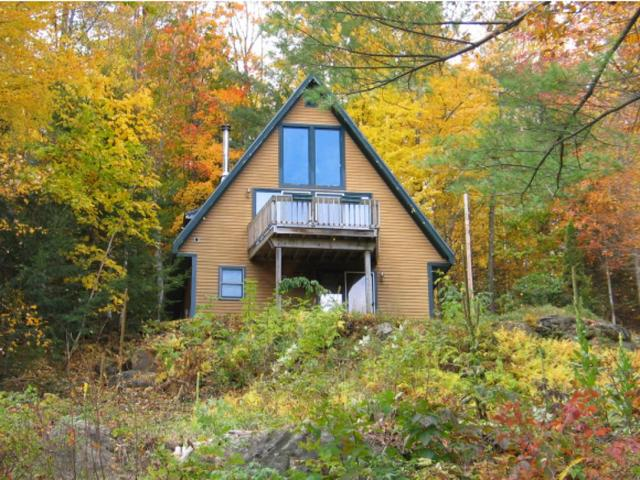 95 Montview Dr, Woodsville, NH 03785