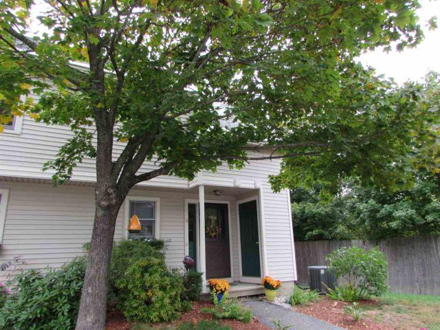 129 Fisherville Rd #6, Concord, NH 03303