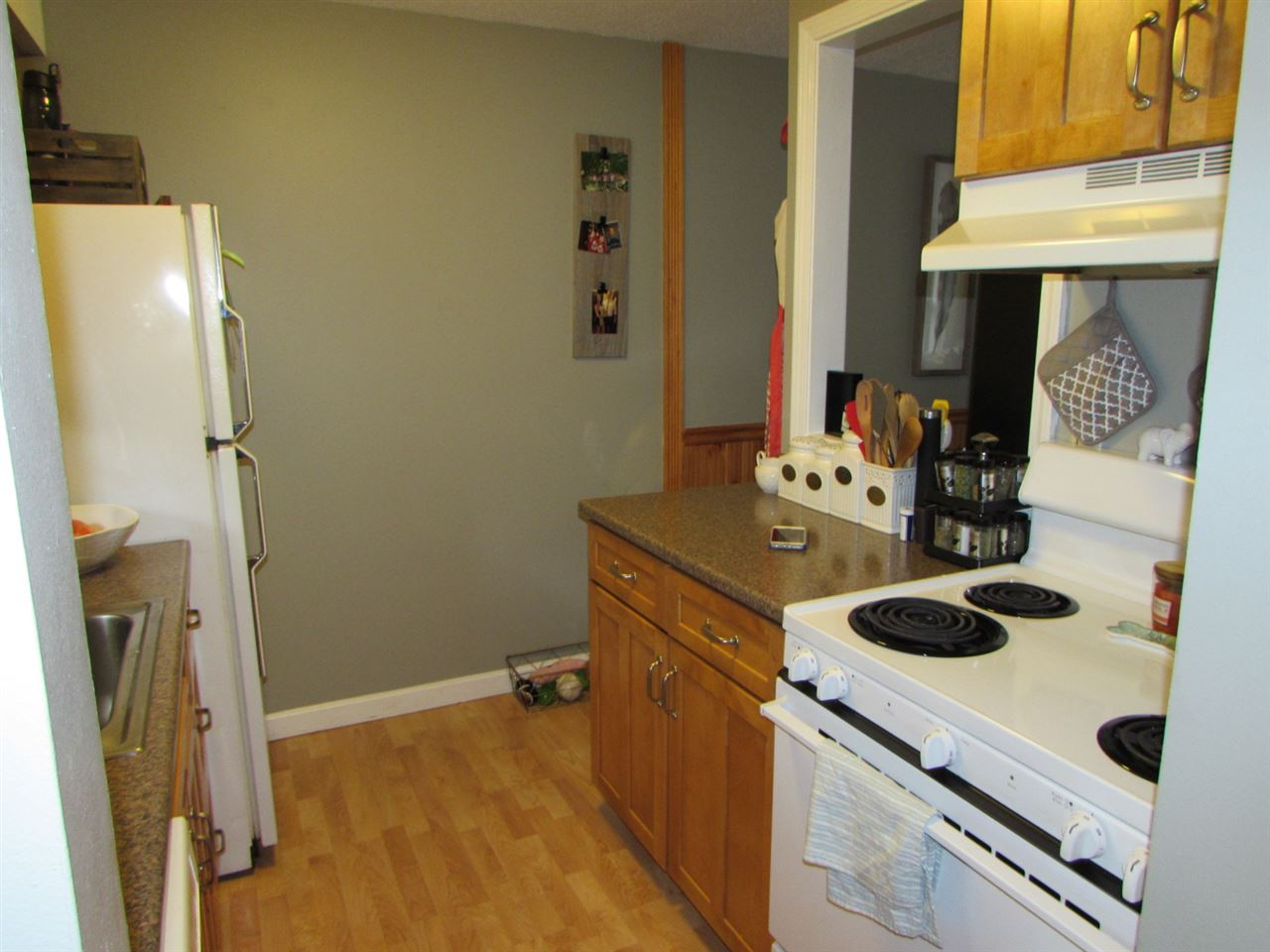 129 Fisherville Road #6, Concord, NH 03303