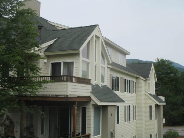 23 Forest Knoll Way #K-3, Waterville Valley, NH 03215