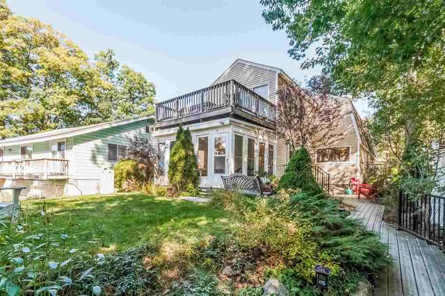 19 West St, Amherst, NH 03031