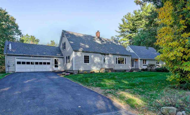 78 Gilcreast Rd, Londonderry, NH 03053