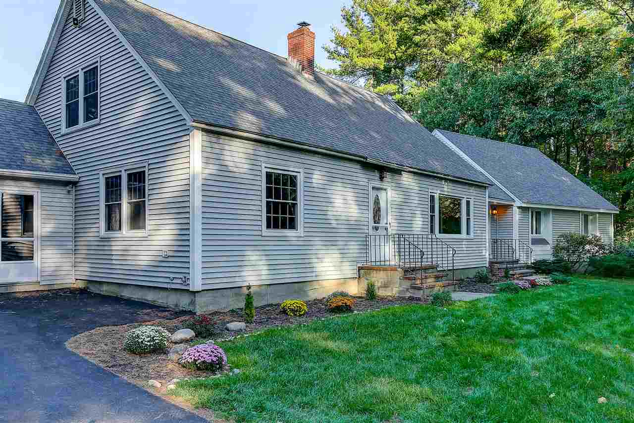 78 Gilcreast Road, Londonderry, NH 03053