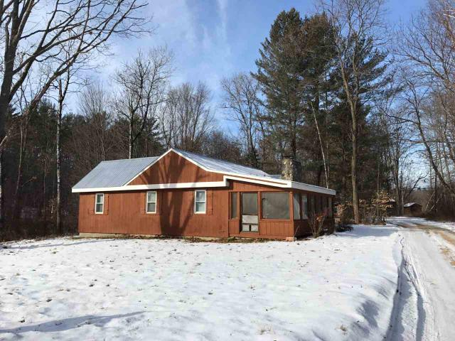 11 Brookview Rd, Conway, NH 03818